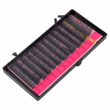 SkinCool CryoCool Cryotherapie Electroporatie